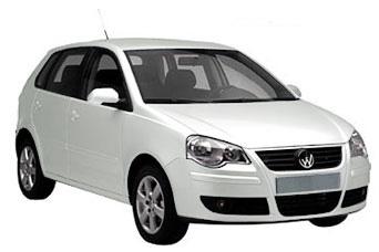 1139317_081024115813_vw-polo-hatch-white