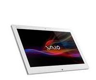 VAIO® Duo 13 (slate mode)