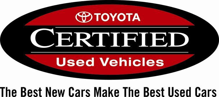 ToyotaCertifiedUsed