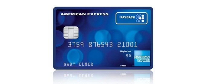 American Express Checkout >> Forget The Wallet American Express Launches Amex Express Checkout
