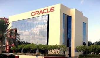 Oracle LaunchPad