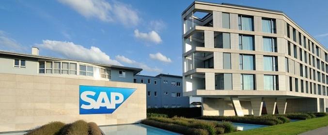 SAP Intelligent Enterprise Courses