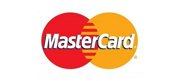 Mastercard Expands ShopOpenings.com