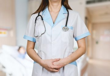 How Nursing Can Provide You with Great Career Change Opportunities